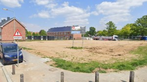 Nieuw plan zorgcomplex Maasbracht