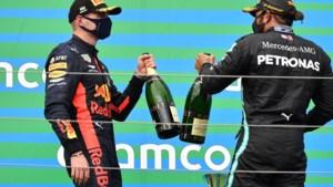 Podcast: 'Red Bull moet snel gat dichten, anders ook volgend jaar kansloos'