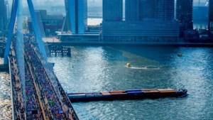 Marathons van Eindhoven en Rotterdam gaan dit jaar niet door