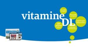 Vitamine DL: Dagelijks nieuwe online puzzels, fiets- en wandelroutes, recepten, zomertips, winacties en nog veel meer.