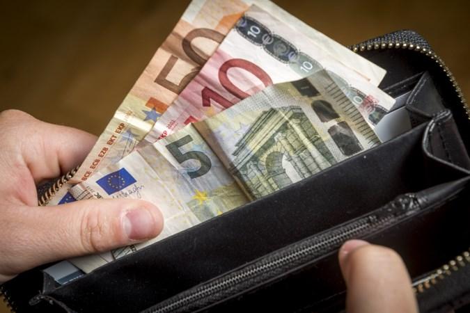 'Kans op pensioenverlaging in 2021 reëel'