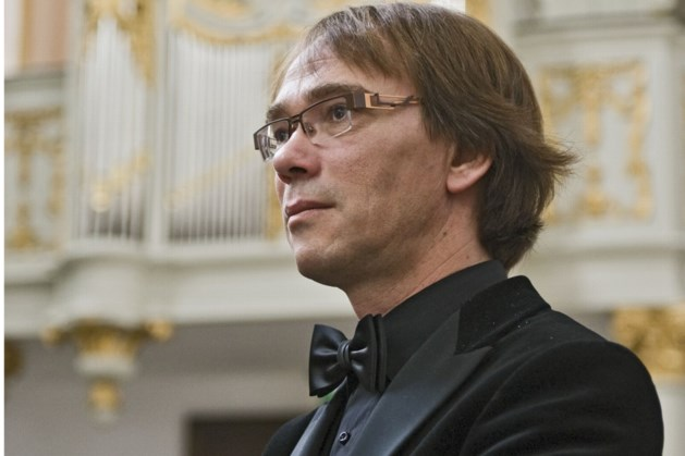 Orgelkring herdenkt sterfdag J.S. Bach met concert in Sint Christoffelkathedraal