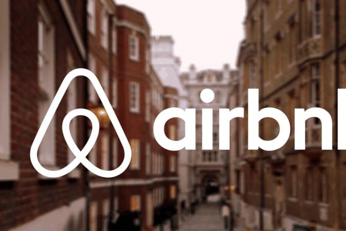 Gulpen-Wittem zet rem op Airbnb's: alleen toestemming in uitzonderlijke gevallen