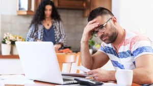 AFM-onderzoek: Het risico dat huurders woonlasten niet meer kunnen betalen neemt toe door de coronacrisis