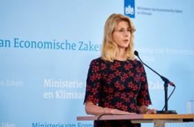Eerste veiling van 5G-frequenties levert Nederlandse schatkist liefst 1,23 miljard euro op