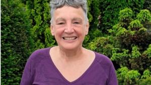 Mariet (66) verhuisde terug van Florida naar Kessel: 'Als je verdriet hebt, heb je behoefte aan oude dingen'