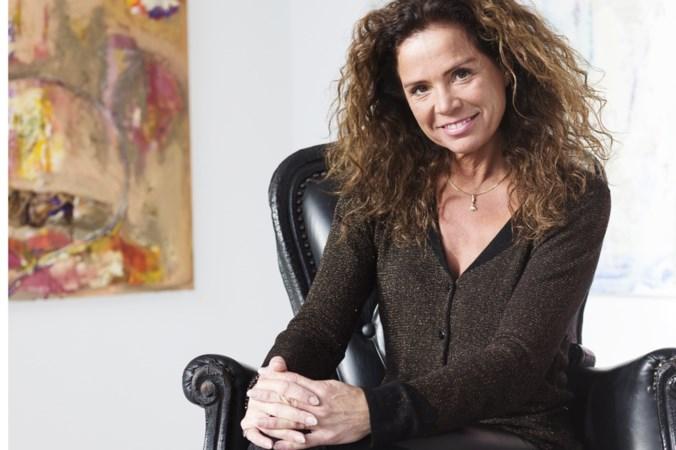 Nicole Buch bezoekt bijzondere bajessen: 'Iedereen verdient een tweede kans, zelfs een derde of vierde'