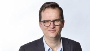 'De stijve poot van premier Mark Rutte'