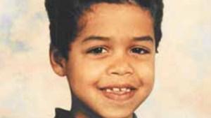 Jaïr Soares (7) is de enige die ze nooit terugvonden, politie brengt zaak onder de aandacht in Duitsland