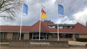 Gemeente Nederweert moet opener en transparanter te werk gaan en beter luisteren naar de mening van inwoners.