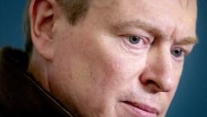 'Oud-minister Bruins hield geldproblemen ziekenhuis stil'