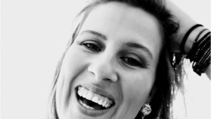 Christine (34) kwam om het leven bij helikoptercrash: 'Ik dacht dat kan niet waar zijn'