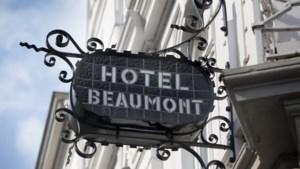 In Maastricht zitten de hotels dankzij een geslaagde campagne wel weer bomvol