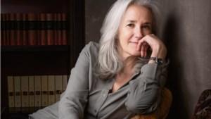 Schrijfster Tatiana de Rosnay: 'Durven af te wijken van de massa'