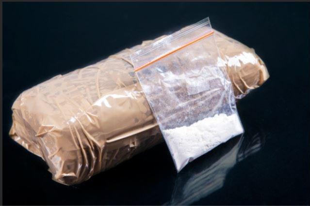 Jack B. uit Budel verdacht van betrokkenheid bij invoeren miljoenenpartij coke