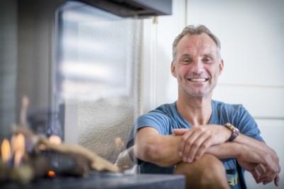Na bloedvergiftiging en ontslag wacht Meijelse volleybalcoach op nieuwe kans: 'Ik heb echt geluk gehad'