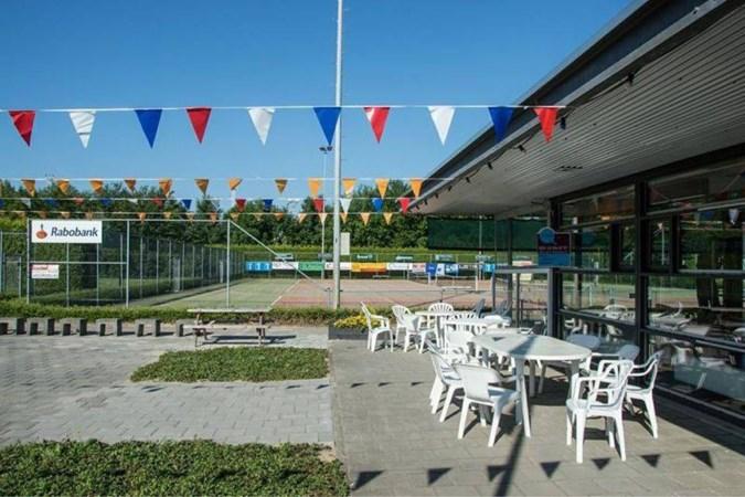 Tennisclub Susteren vreest komst arbeidsmigranten
