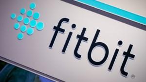 'EU wil concessies Google voor overname Fitbit'