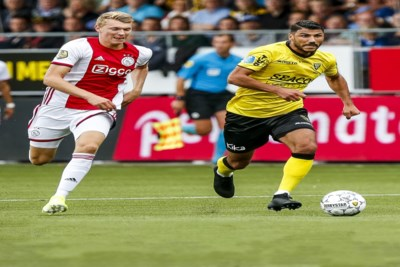 Het programma voor de vier Limburgse voetbalclubs is bekend, wat kunnen we verwachten van het nieuwe speelschema?