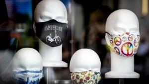 Verplichte mondkapjes in de openbare ruimte, of een avondklok voor jongeren? Voorlopig niet in Limburg