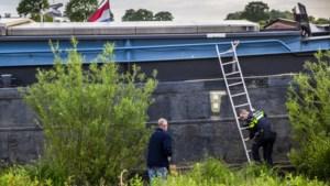 Weinig ongevallen met scheepvaart in Limburg