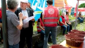 Actie voor verhogen minimumloon ook in Beekdaelen