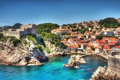 Waarom Kroatië ineens 'oranje' is: vijf vragen en antwoorden