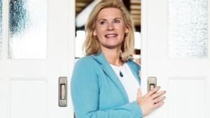 Stella Salden komt op voor de belangen van 'vergeten zorghelden'