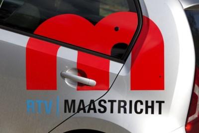Strijd om de Maastrichtse media gaat om meer dan alleen geld