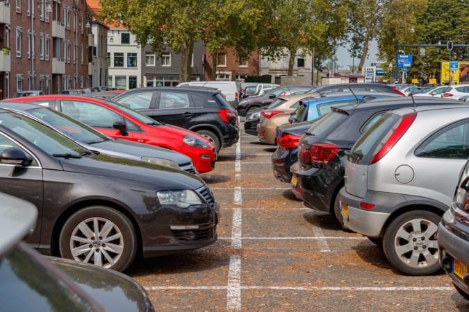 Verhoging parkeertarieven reële optie in Roermond