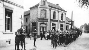 Boek over oorlog en bevrijding in Ubachsberg