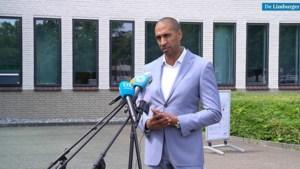 Brech blijft in cel tot inhoudelijke behandeling van zijn zaak in september