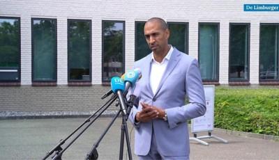 Publiek kan op 'externe locatie' rechtszaak tegen Jos Brech volgen