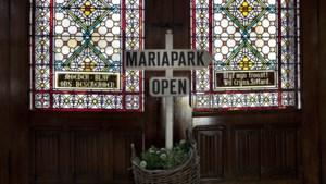 Weer expositie in Mariapark Sittard