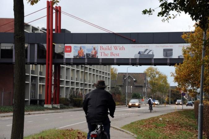 Canon Production Printing (voorheen Océ) in Venlo presteert beter
