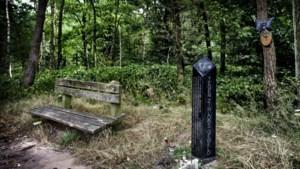 Schaakspel zaak Brech duurt voort: 'Jongetjes van elf gaan niet zomaar dood'