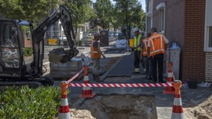 Kerkrade brengt historische mijnschachten in kaart om zinkgaten te voorkomen
