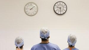 90 seconden: Zo lang zijn de wachtlijsten in de Limburgse ziekenhuizen