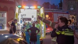 Jongen (19) die terrasdrama Gennep veroorzaakte pleegde mogelijk aanslag op ex-vriendin