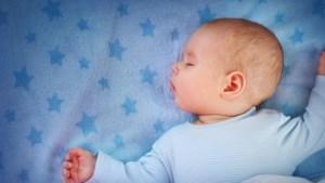 Steeds minder baby's door meer flexwerken en studeren