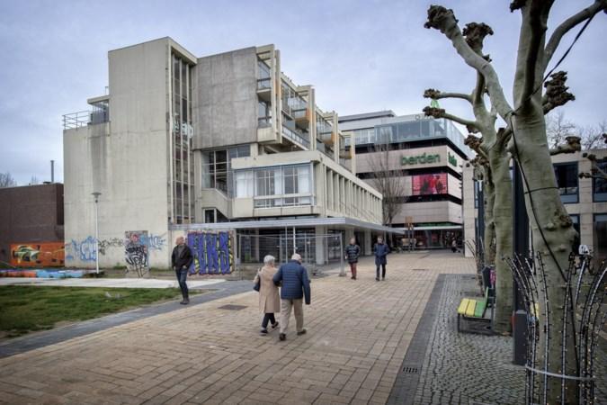 Heerlen wil vaart zetten achter de transformatie van kantoren naar ruim duizend woningen in het centrum
