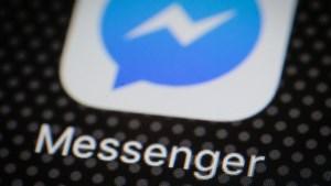 Dronken man uit Gennep stuurde dreigende berichtjes over Cuijkse ex-vriendin: 'Ik pak haar'