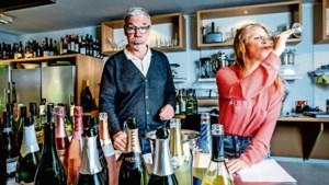 Test! 8 alcoholvrije wijnen die wél goed te drinken zijn