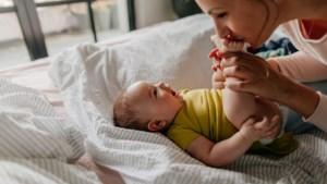 Winkelketen HEMA komt adoptiegezinnen tegemoet: 10 weken 'zwangerschapsverlof'