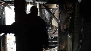 Kamer wil opheldering over zelfmoord van 'getuige' in Oss