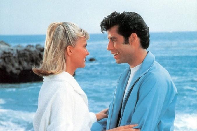 Van Grease tot Mamma Mia! Dit zijn de 10 ultieme zomerfilms