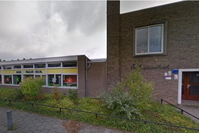 Basisschool Sint Paulus in Passart verhuist volgend jaar naar nieuw kind- en buurtcentrum