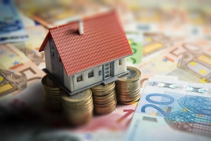Huurders van Krijtland vragen huurbevriezing en -verlaging niet alleen bij schrijnende gevallen toe te passen