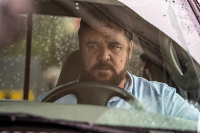 Filmrecensie Unhinged: als je van buitensporig geweld houdt, is dit je film