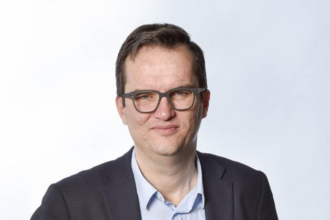 'Is Nederland verloren? Nee, volgens Thierry Baudet blazen warme winden, zeker die van zee, het coronavirus weg'